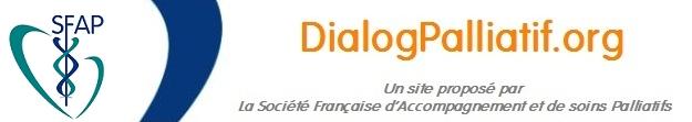 DialogPalliatif